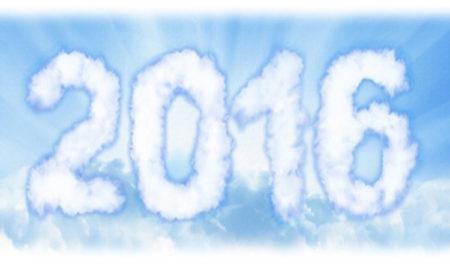 Une « Slowly » année 2016 !