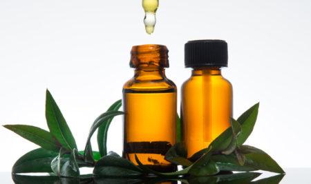 La FAQ's de l'aromathérapie