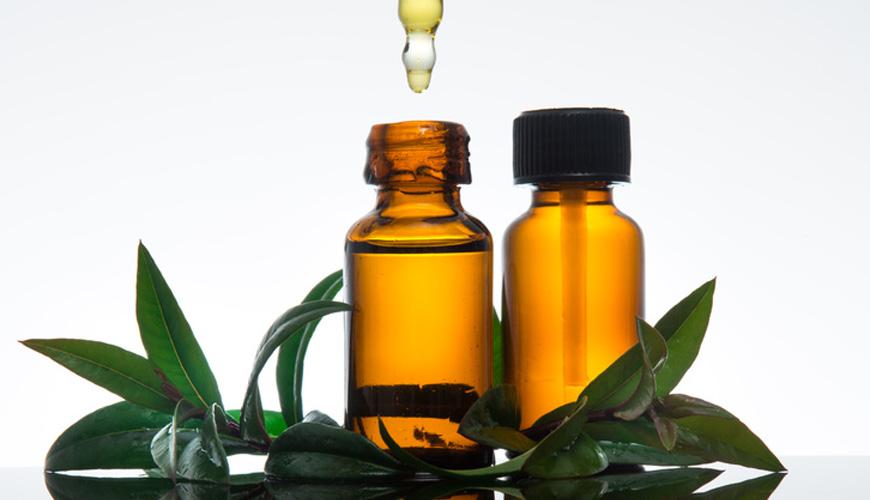 formation en aromathérapie par Ecole Internationale du Spa