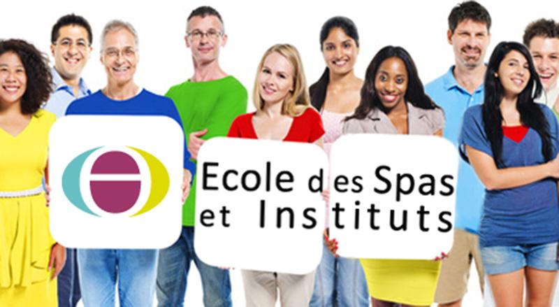 ecole internationale du spa, charte ethique
