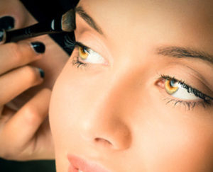 formation cap esthetique formation maquillage par ecole des spas et instituts