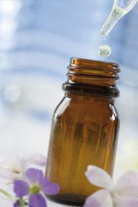 formation en aromatherapie par ecole des spas et instituts