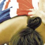 formation anglais professionnel spa par ecole internationale du spa