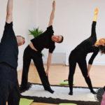 formation entretien et vitalite du masseur par ecole des spas et instituts