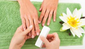 formation cap esthetique cosmétique formation manucurie par ecole des spas et instituts