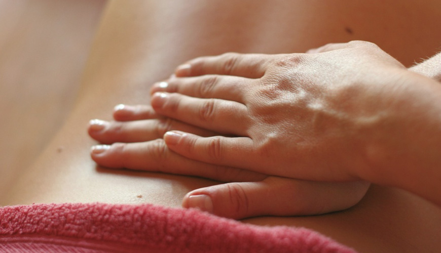 formation massage californien par ecole des spas et instituts