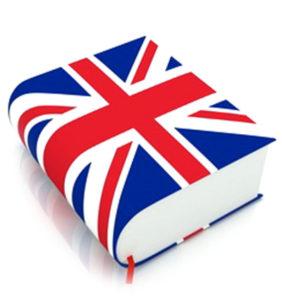 Anglais professionnel ecole internationale du spa for Maitrise d ouvrage anglais