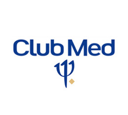 Club med, partenaire de l'Ecole Internationale du Spa