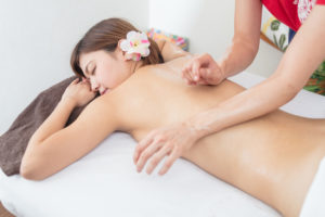 formation massage lomilomi