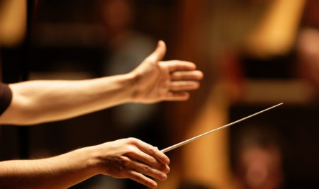 Manager de Spa : un chef d'orchestre à la baguette magique !