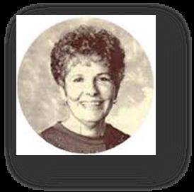 Margaret Elke formation massage californien