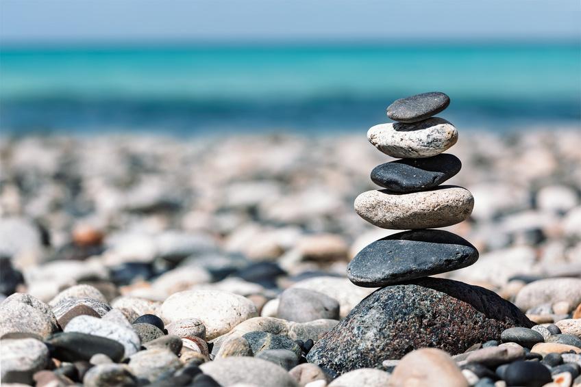 formation massage californien par ecole internationale du spa