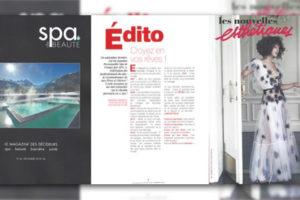 Edito_Les-Nouvelles-Esthetiques_Spa_Congrees-d-Esthetique-&-Spa_Spa-de-beaute