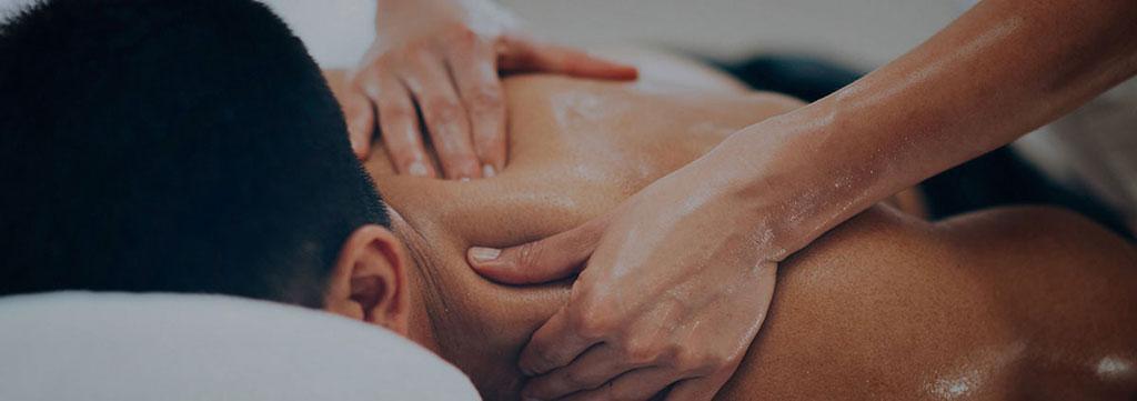 Conférence - Comment devenir un professionnel du massage?