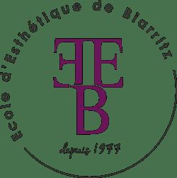 ecole esthétique Biarritz