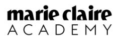 réseau Marie Claire Academy